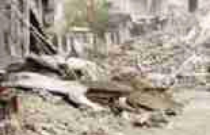 """الائتلاف السوري يهدد بالانسحاب من """"جنيف 2"""" إذا شاركت إيران به"""