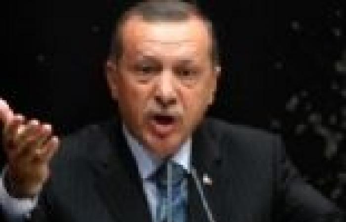 """قوى إسلامية تكشف تدخل قطر وتركيا في القضية السورية.. وتؤكد: لا نعترف بـ""""جنيف 2"""""""