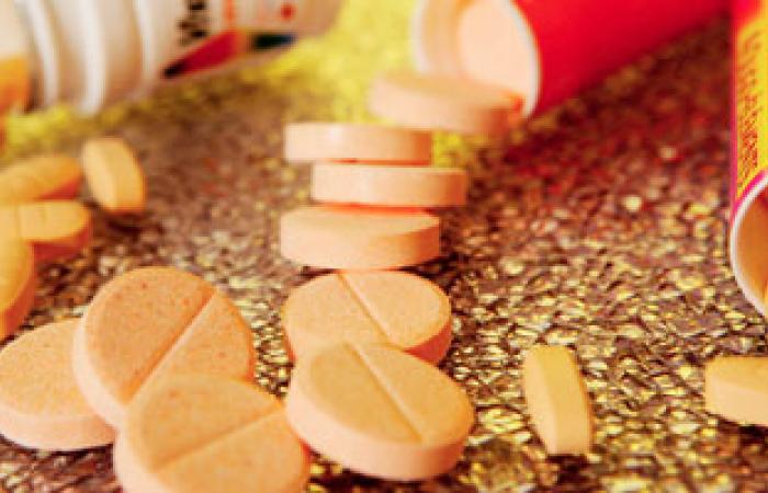 """فيتامين """"ب3"""" يحمى من خطر الإصابة بسرطان القولون"""