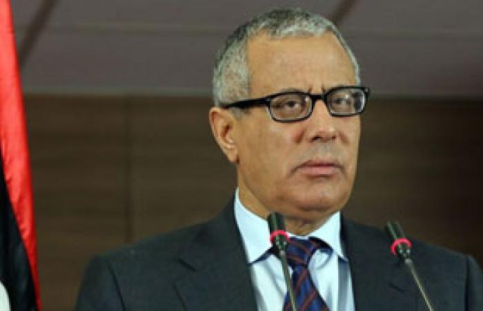 ليبيا تنفى دخول قوات أجنبية من الحدود الجنوبية الشرقية للبلاد