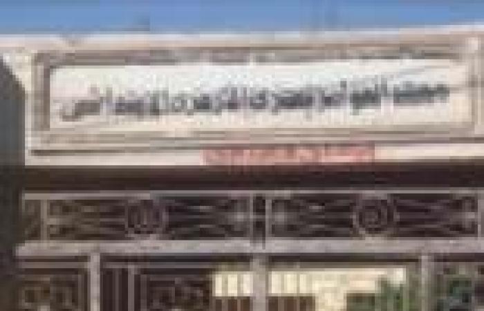 «عوامر» سوهاج: قرية بلا خدمات وبلا «إنارة».. والمعهد الأزهرى «مغلق»