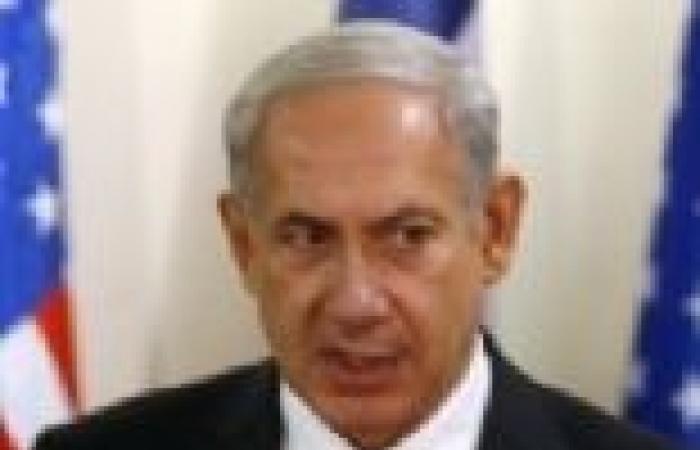 """""""نتنياهو"""" يتوعد """"حماس"""" بـ""""درس قاس"""" في وقت قريب جدا"""
