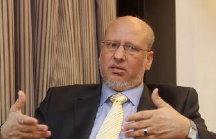 حزب العدالة والبناء الليبى ينفى رفض عدد من وزرائه الانسحاب من الحكومة
