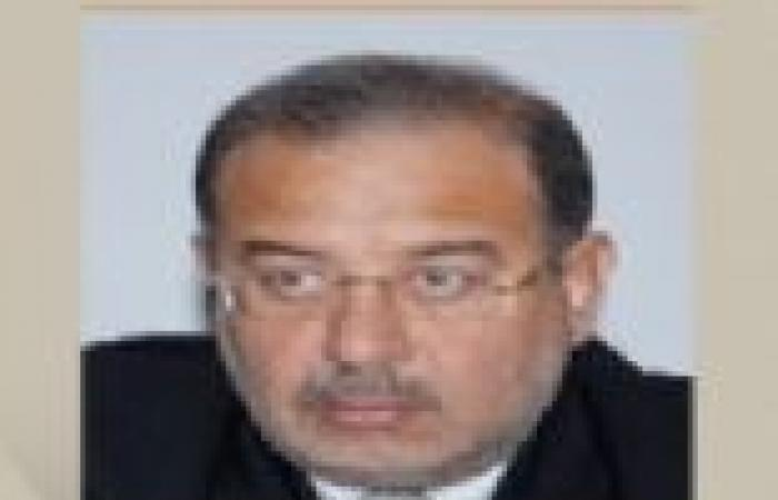 وزير البترول : وقعنا 29 إتفاقية بترولية للبحث والاستكشاف عن الغاز الطبيعى
