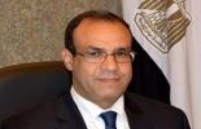"""الخارجية: مبررات استبعاد مصر من القمة """"الأمريكية- الإفريقية"""" مرفوضة"""