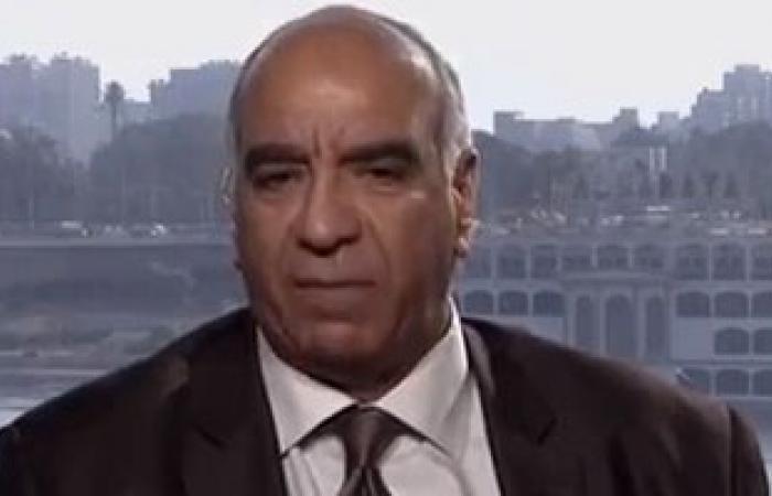 مساعد وزير الداخلية الأسبق:زيادة بدل المخاطر استجابة لطلب أفراد الشرطة