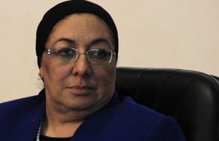 بالفيديو.. محمد موسى يطالب وزيرة الصحة بتقديم استقالتها
