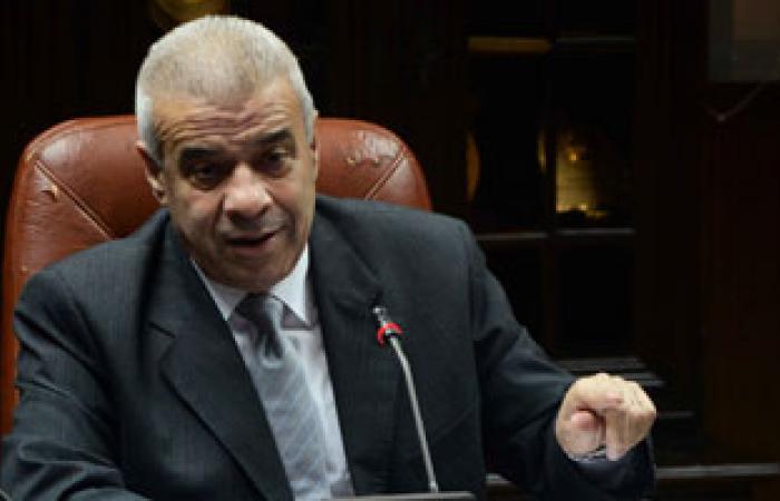 وزير الكهرباء: القطاع قادر على تنفيذ خطته فى الطاقة المتجددة