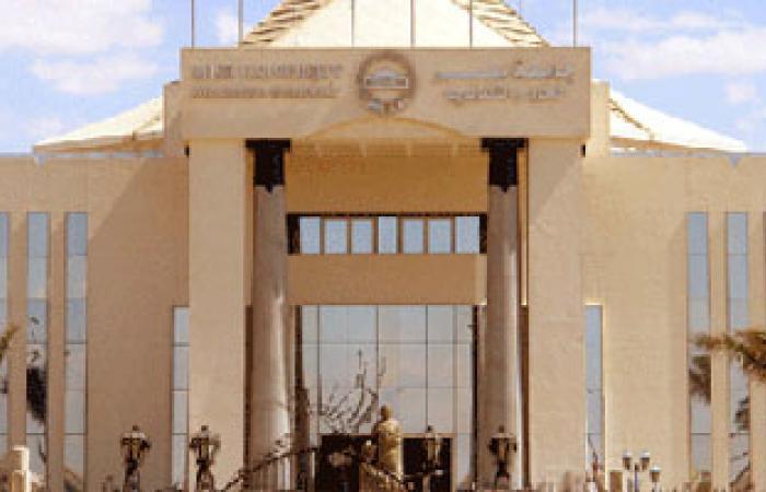 اتحاد طلاب جامعة مصر للعلوم والتكنولوجيا ينتقد تأجيل الدراسة