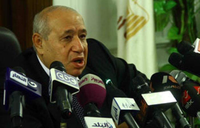 وزير التموين: نلتقى اليوم وفدا استثماريا فرنسيا يريد دخول السوق المصرية