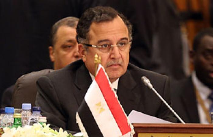 وزارة الخارجية تتلقى موافقة على ترشح محمود طلعت سفيرا فى كينيا