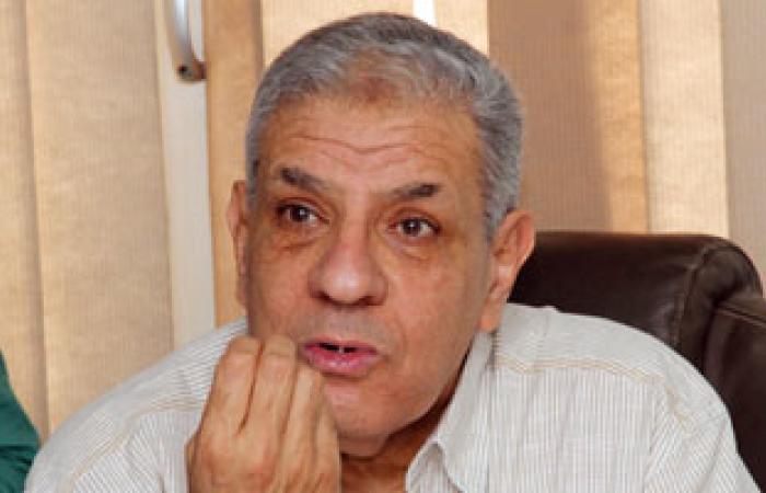 وزير الإسكان يتفقد محطة مياه القاهرة الجديدة ويعلن بدء تجارب التشغيل