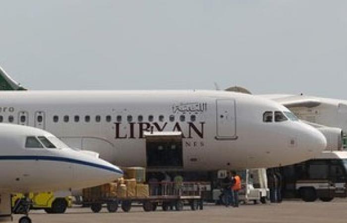 السفارة القطرية بليبيا تنفى القبض على أى من مواطنيها بمطار بنغازى