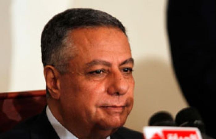 وزير التعليم: المركز القومى للامتحانات يؤدى دورا هاما فى منظومة التعليم المصرى