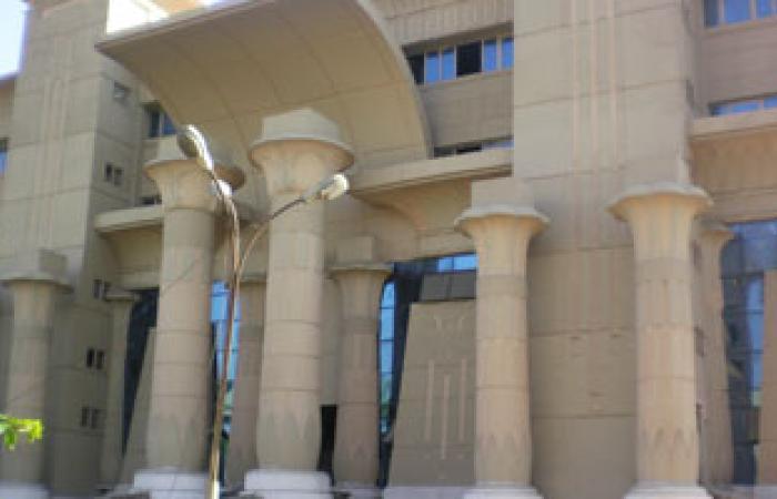 لجنة من مستشفيات الجامعة تتفقد الإجراءات الوقائية بمدن الطلاب