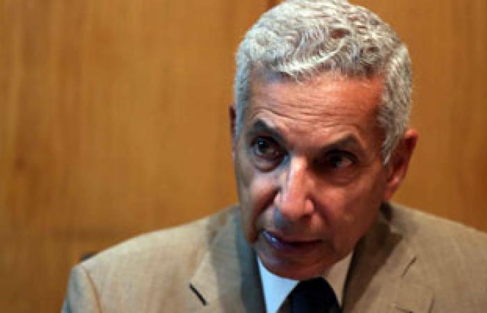 نقيب الأطباء: القانون يعاقب وزيرة الصحة إذا تخلفت عن لجنة التحقيق