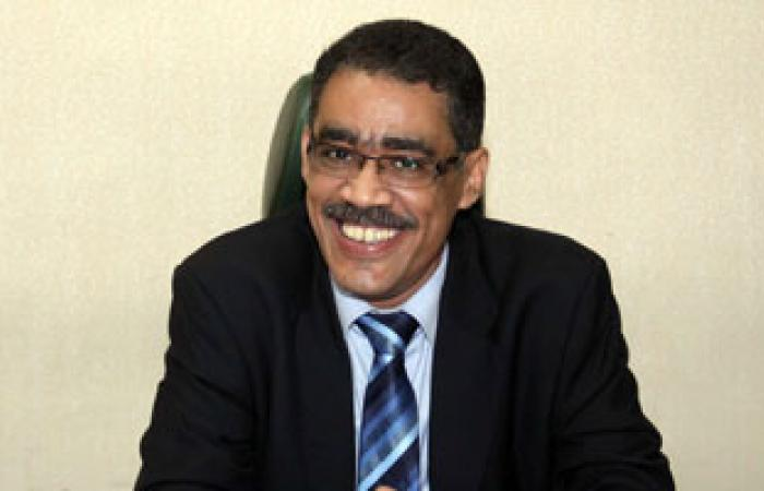 """الخميس..مؤتمر بالقاهرة عن """"الخليج العربى.. وآفاق المستقبل"""""""