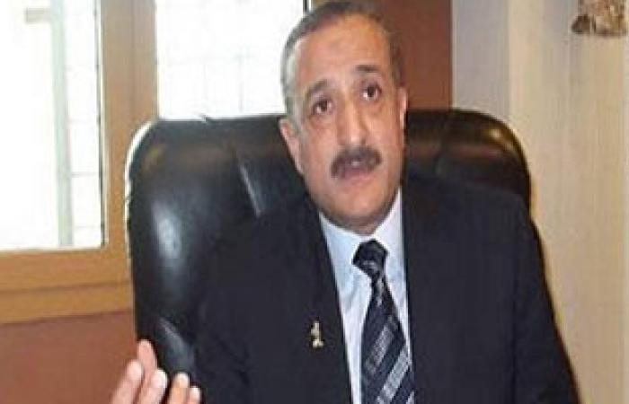 قنصل مصر بجدة: السعودية وافقت على الإفراج عن 61 صيادا مصريا