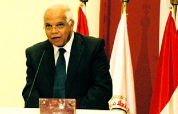 محافظة القاهرة تواجه إضراب النقل العام بـ1200 مينى باص