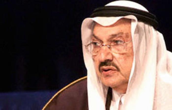 الأمير طلال يرأس اجتماع مجلس أمناء الشبكة العربية بالقاهرة