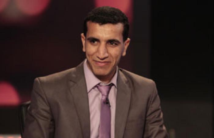 رئيس اتحاد الأزهر: تأجيل الدراسة مرة أخرى سببه الخوف من الطلاب