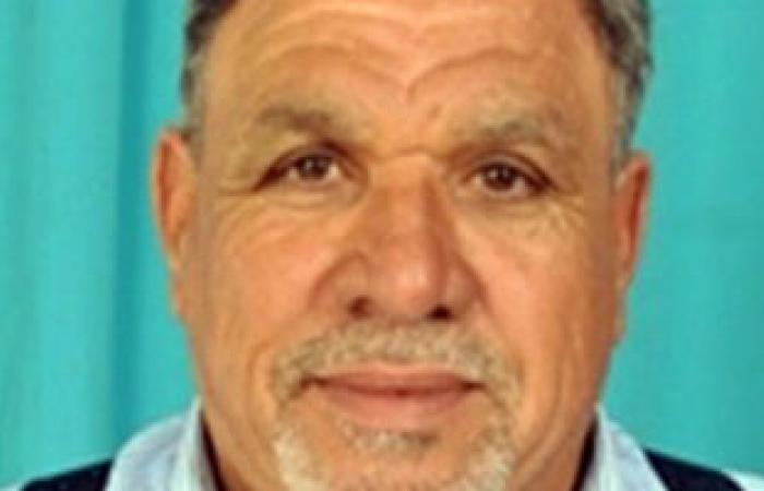 نقيب الصحفيين الليبيين يطالب بعودة عمل السفارة المصرية بليبيا