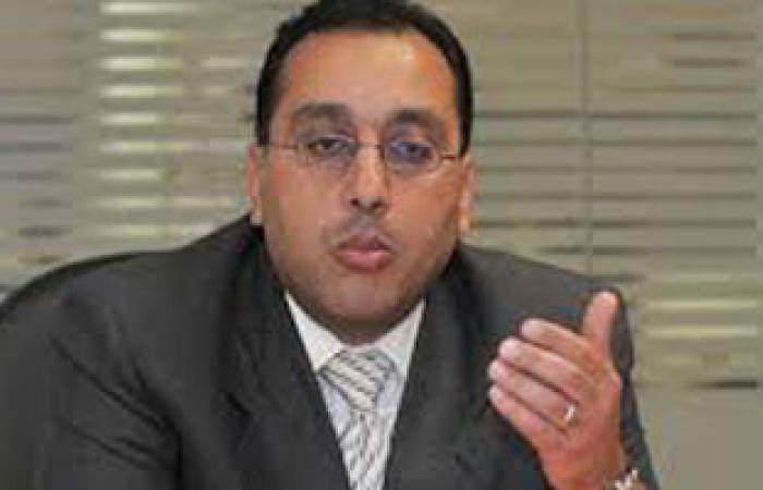 وزير الإسكان: التنسيق مع البنوك لبدء طرح 8 آلاف وحدة لمحدودى الدخل