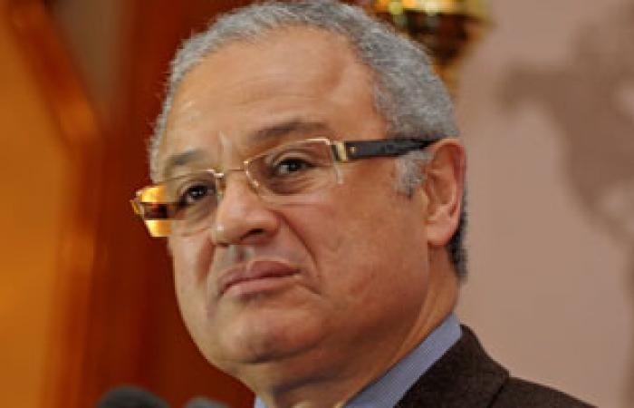 هشام زعزوع يدعو شعب ألمانيا لزيارة القاهرة ويؤكد مصر آمنة