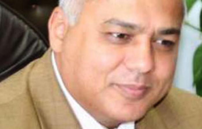 وزير الرى يفتتح محطتى صرف ورى السبت المقبل فى كفر الشيخ