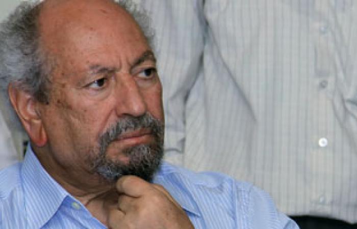 """سعد الدين إبراهيم لـ""""الحياة اليوم"""": رسالة قطر لا ترضى الجميع"""