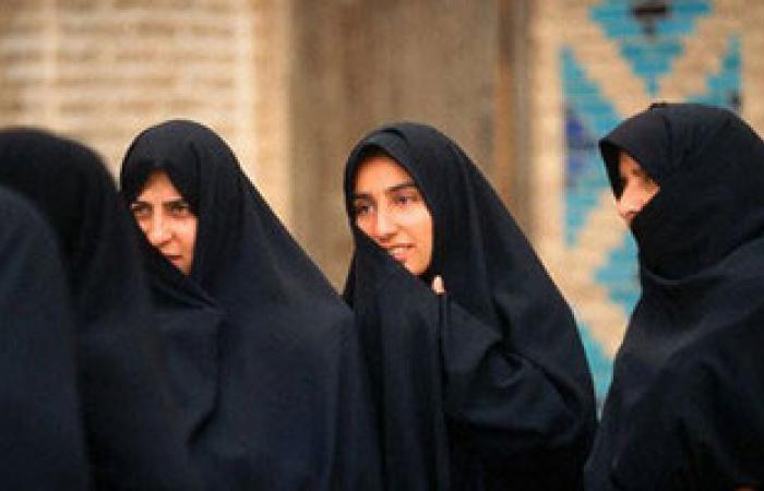 منظمة العمل العربية تؤكد السعى لتعزيز مكانة المرأة وممارسة دورها