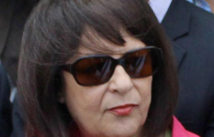 وزيرة البيئة: منظومة النظافة الجديدة ستكون نظام مصر فى المستقبل