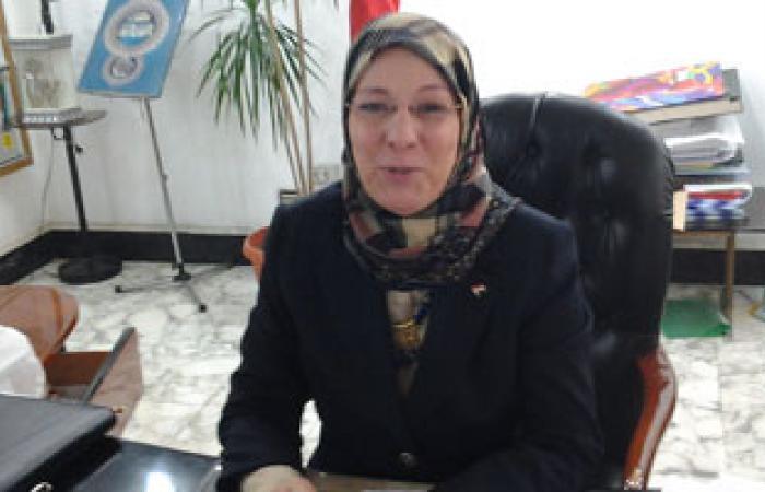 """""""القوى العاملة"""": ليبيا قررت تقنين أوضاع 39 عاملاً مصرياً وعدم ترحيلهم"""