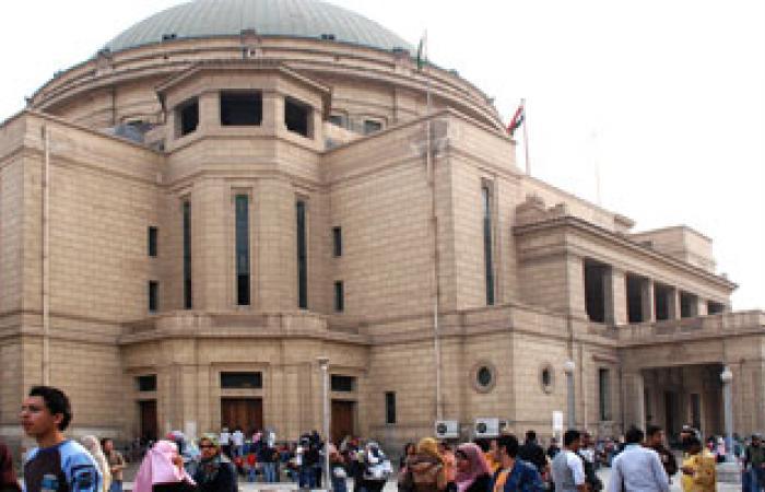 مؤتمر لإعلام القاهرة غدًا عن مستقبل الإذاعة والتلفزيون