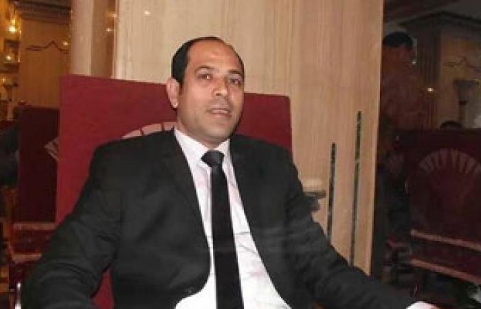 """""""الحرة للتغيير"""": علاقات مصر وروسيا كسرت مخطط أمريكيا لتقسيم المنطقة"""