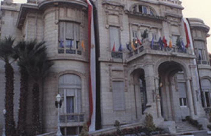 قائمة الشرف الإيطالية تضم رئيس قسم بألسن عين شمس