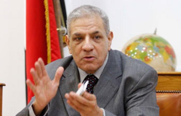 محلب يشارك غدا فى مؤتمر المجلس الأعلى للشئون الإسلامية