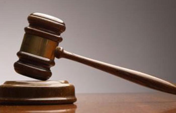 محامٍ بالنقض: حُكم إحالة 528 للمفتى يحقق العدالة الناجزة