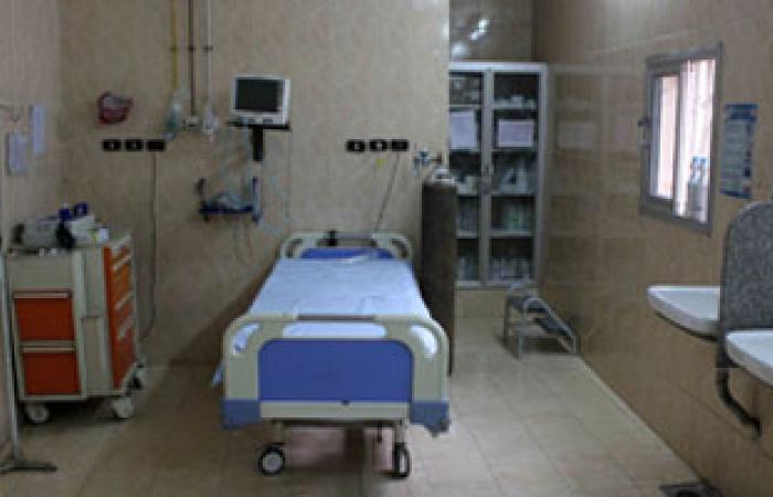 """""""الصحة"""": الانتهاء من التجهيزات النهائية لافتتاح مستشفيى البدرشين والصف"""