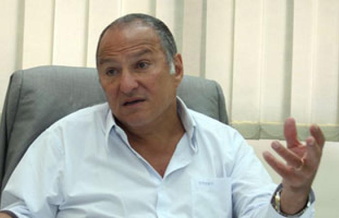 مستشار وزير السياحة يجتمع مع المعترضين على اللائحة الجديدة اليوم