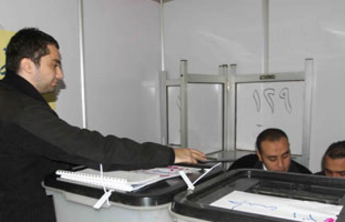 أمانة صندوق الأطباء توصى بتغريم المتغيبين عن الجمعية العمومية