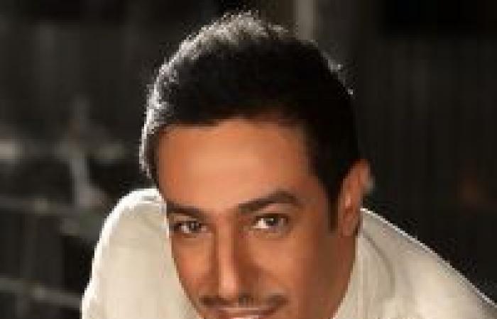 """عبدالمحسن النمر لـ """"سيدتي نت"""": ذهبت لطبيب نفسي بسبب حياة الفهد"""