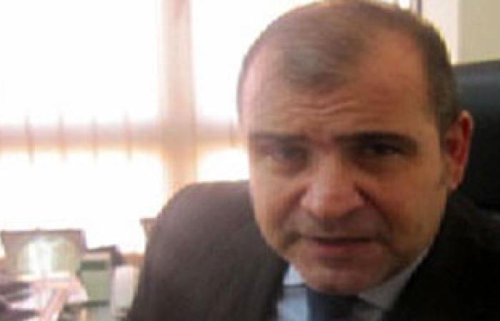 سفير مصر بتونس: المظاهرات ضد القاهرة نظمتها أحزاب معادية لثورتنا