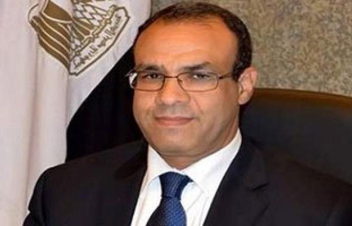 """""""الخارجية"""" تتابع تأمين المصريين على الحدود الليبية التونسية"""