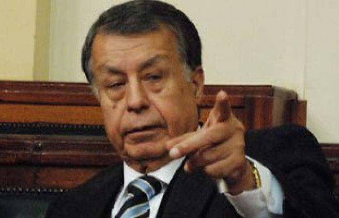 """""""الجامعة العربية"""" تشيد بدعم مصر لقطاع غزة بالكهرباء"""