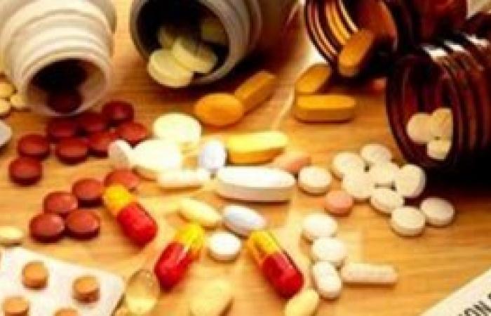 ننشر قائمة بنواقص الأدوية .. والحق في الدواء : ستحدث خطورة على المرضى