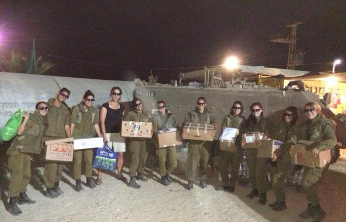 «جارنييه» تعتذر عن دعم مجندات إسرائيل بعد دعوات للمقاطعة