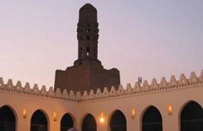 ننشر مواقيت الصلاة فى جميع محافظات مصر اليوم الاثنين