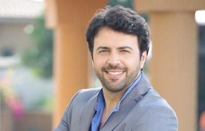 """تيم حسن يعزف على الـ """"تشيلو"""" رمضان المقبل"""