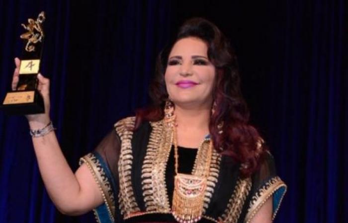 نجوم الأغنية الخليجية يكرّمون في الإسكندرية